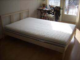 mattress 140 x 200. ikea-bed-140x200-sale-almost-new-z-rich- mattress 140 x 200 r
