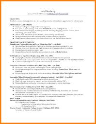 Custodian Sample Resumes Custodian Cover Letter Skill Based Resume Sample 24 Jobsxs 22
