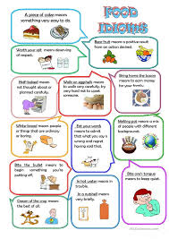 HD wallpapers free idiom worksheets for kids iewallpaperscc.ml