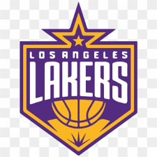 We have 14 free lakers vector logos, logo templates and icons. Lakers Logo Png Los Angeles Lakers New Logo Transparent Png 1024x1024 2840738 Pngfind