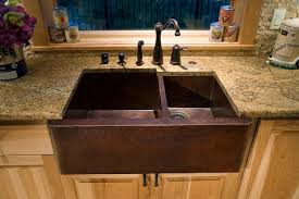 cost to replace kitchen sink