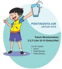 Subtema 1 cara tubuh mengolah udara bersih. 35 Soal Tematik Kelas 5 Tema 3 Makanan Sehat Kunci Jawaban Muttaqin Id