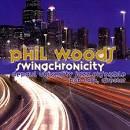 Swingchronicity