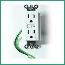 jasco 45705 z wave wireless lighting control duplex receptacle buy ge ge 45613