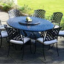 cast aluminum patio chairs. Aluminum Patio Set Elegant Classy Cast Outdoor Furniture Elliptical Chairs D