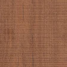 1 mm 992 rw knotty cypress