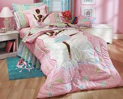 ballerina bedding set brown bedding sets twin for barbie ethnic ballerina big bed sheets ballerina full