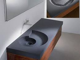 cool vessel sinks bamboo vessel sink home design ideas and