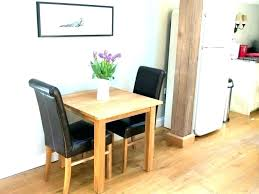 small dining table with chairs compact dining set 2 seat table set 2 seat table and small dining table with chairs