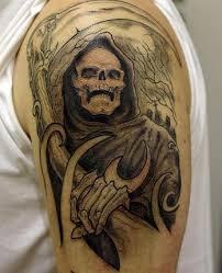 Vzory Tetování Rameno Vzory Tetovanicz