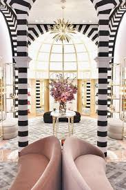 9 Must-Follow Interior Design Instagram Accounts - Bold Interior ...