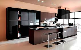 Modular Kitchen Interiors 25 Modular Kitchen Island Ideas Modular Kitchen Island Kitchen
