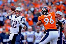 2015 Broncos 16 Sports Playoffs Spread Patriots Vs Interaction Point Nfl