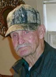 Haskell Kelley Obituary - Alexander, AR