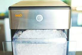 countertop crushed ice maker ice maker countertop flake ice machine