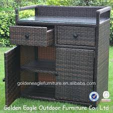 worthy all weather wicker patio furniture storage cabinet b54d on perfect designing home inspiration with all