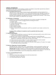 Waitress Resume Resume Template