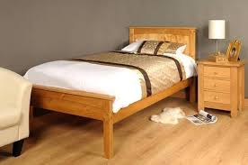 single bed hardwood single bed in pine single bed wooden frame pine single bed wooden headboards