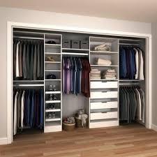 ... Medium Size Of Closet Organizer:mens Closet Organizer Black Bedroom  Ideas Inspiration For Master Bedroom