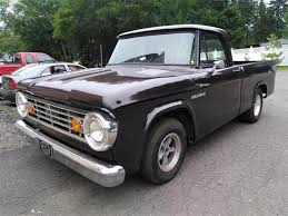 Classic Vehicles for Sale for Under $5,000   ClassicCars.com on ...