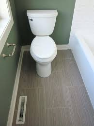 vinyl flooring bathroom ideas amazing vinyl flooring for bathroom best vinyl tile bathroom design ideas remodel vinyl flooring bathroom