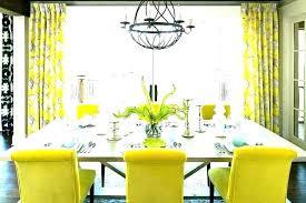 yellow shower curtain target yellow grey curtains yellow gray curtains and chevron shower curtain target grey