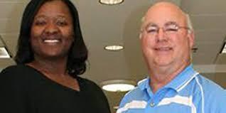 Ridgeland principal termination related to coach incident