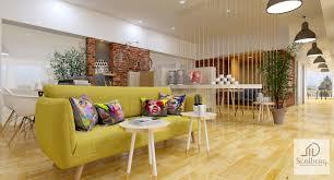 Interior Concepts Design House Office Design Concept Interior Design