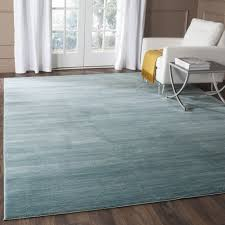 10 x 14 outdoor rug designs