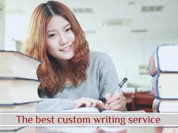 how to select best writing service com tips for choosing the best writing service