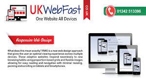 Web Design Cheltenham Web Design Cheltenham Mobile Web Design Mobile Friendly