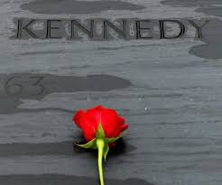 essay years after his assassination jfk s legacy survives wuwm essay 50 years after his assassination jfk s legacy survives