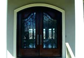 entry door glass inserts replacement exterior windows oval insert stained replace glass door inserts leaded oval