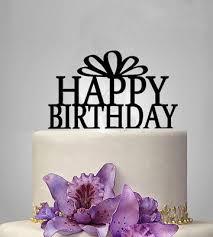 Elegant Happy Birthday Images Elegant Flower Happy Birthday Card