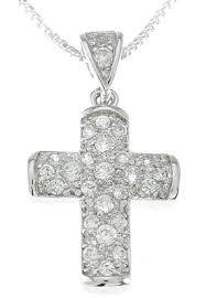 jewelry whole dropship