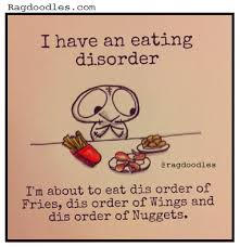 Remy's Eating Disorder | Ragdoodles.com via Relatably.com