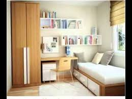 home office and guest room. Modren Room Home Office Guest Room Design Decor Ideas And Office Guest Room E