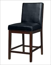 patio bar chairs sears. large size of marvelous patio bar chairs outdoor stool fun ideas sears o
