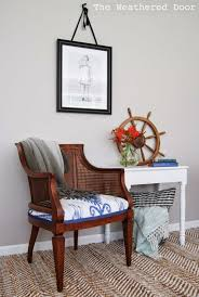 Furniture Craigslist Dc Furniture For Beauty Home Space