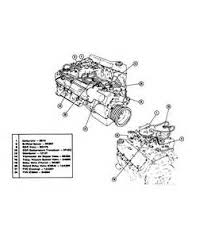 watch more like crankshaft exploded view of  chevy 350 engine blueprint 1978 ford 460 engine diagram