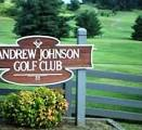 Andrew Johnson Golf Club in Greeneville, Tennessee ...