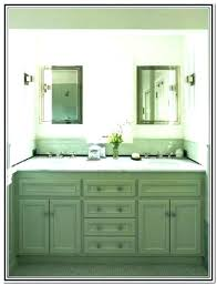sage green bathroom rugs lovely olive green bath rugs olive green bathroom sage green bathroom vanity