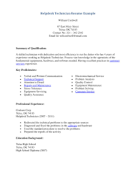 how to write a resume for internship with no experience resume