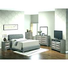 master bedroom area rugs rug ideas size guide i area rugs for bedroom
