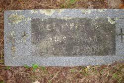 Myra Norris Cook (1815-1909) - Find A Grave Memorial