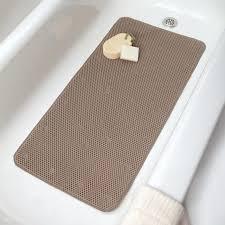 bathtub mats non slip wonderful soft bath mat photos the best bathroom ideas bath mat no bathtub mats non slip