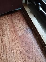 home depot flooring installation reviews canada image of local worship