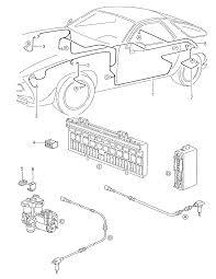 Yamaha Engine Wiring Harness