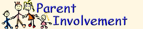 Image result for parent involvement in schools
