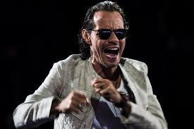 Marc Anthony Propels Latino Pride at Philips Arena #LiveTheCircle — Bullet  Music